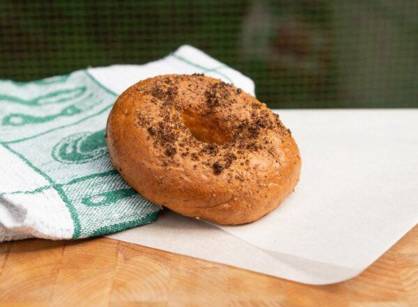 svan-salt-bagel